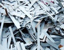 可东再生物资,福建废品,龙岩废铁,龙岩废金属,龙岩废旧物资